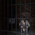 網走監獄-39
