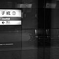 高雄捷運-03