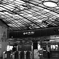 高雄捷運-07