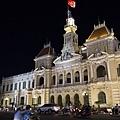 越南-03