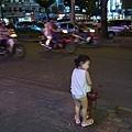 越南-05
