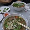 越南-07