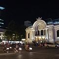 越南-09