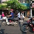 越南-30
