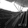 中央公園-02