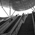 中央公園-03