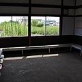 藻琴車站-03