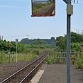 藻琴車站-04