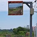 藻琴車站-05