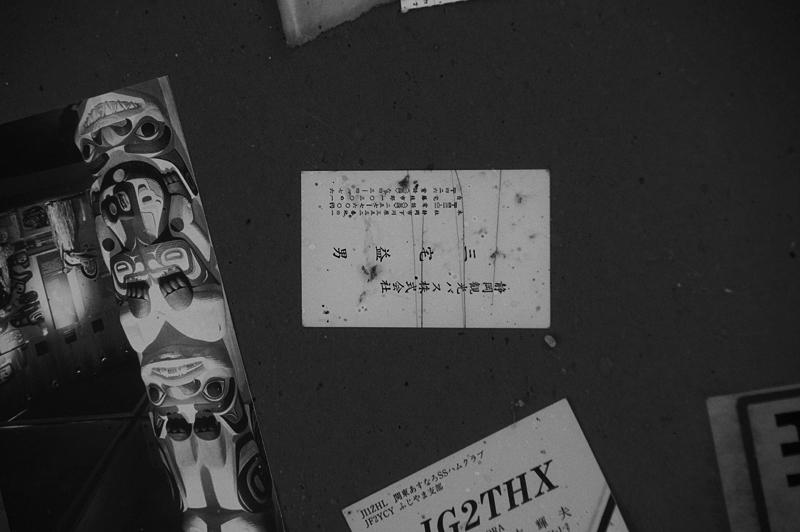北浜車站-06