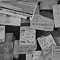 北浜車站-09