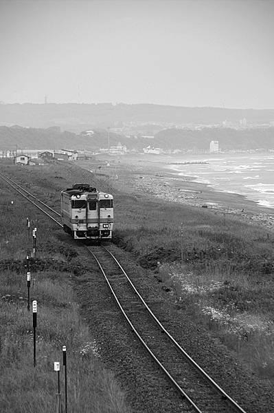 北浜車站-25