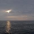 知床半島-40
