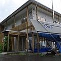 知床半島-74