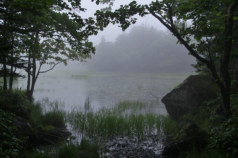 知床五湖-78