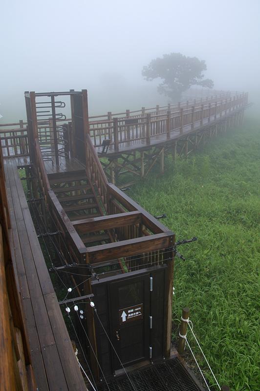 知床五湖-91