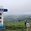 開陽台-06