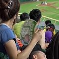 20130526牛獅棒球賽-01
