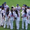 20130526牛獅棒球賽-02