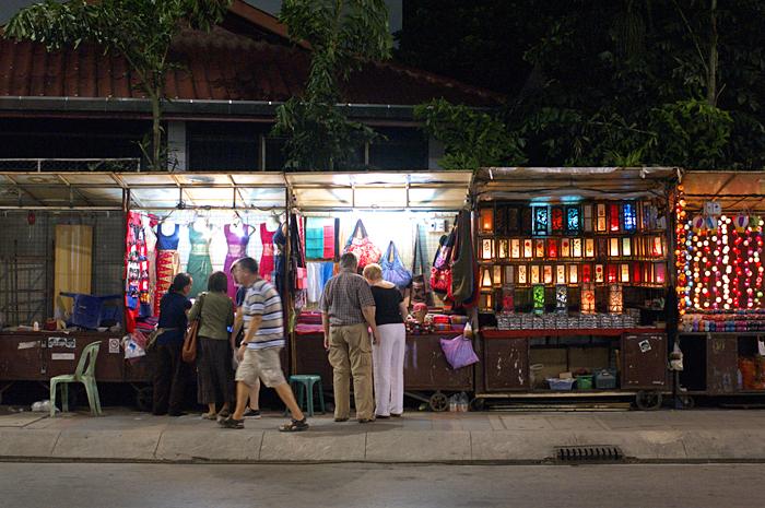 Chiang Mai night-17.jpg