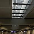 香港機場080812-01.jpg