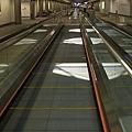香港機場080812-02.jpg