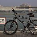 腳踏車日記1228-01.jpg