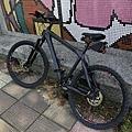 腳踏車日記1228-05.jpg