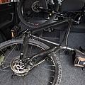 腳踏車日記1228-06.jpg