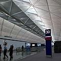 HK airport 1226.jpg