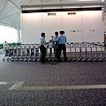 香港090212-03.jpg