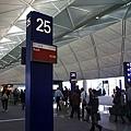 香港090212-04.jpg