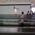 香港090212-05.jpg