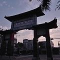 0404清明掃街-03.jpg