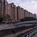 0404清明掃街-04.jpg
