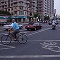 0404清明掃街-13.jpg