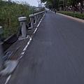 0404清明掃街-15.jpg