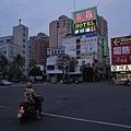 0404清明掃街-16.jpg