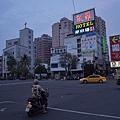 0404清明掃街-17.jpg