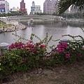 0404清明掃街-24.jpg