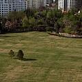 Beijing090411-04.jpg