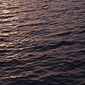 澄清湖水-04.jpg
