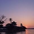 澄湖夕照-01.jpg