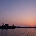 澄湖夕照-03.jpg