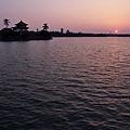 澄湖夕照-04.jpg