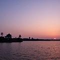澄湖夕照-05.jpg