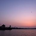 澄湖夕照-06.jpg