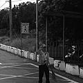 烏樹林-站務員.jpg