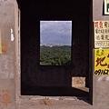 鐵騎東照山-18.jpg