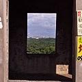 鐵騎東照山-19.jpg